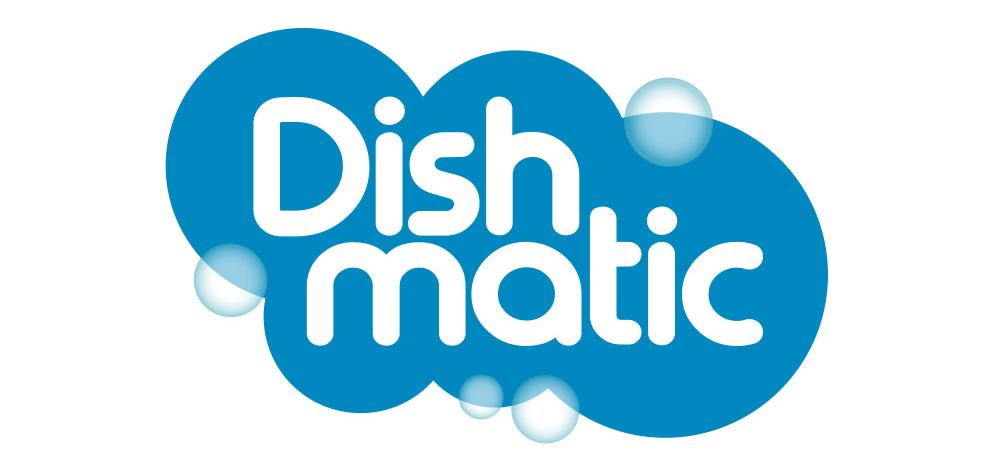 dishmatic-3