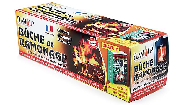 BUCHE DE RAMONAGE - 640x357
