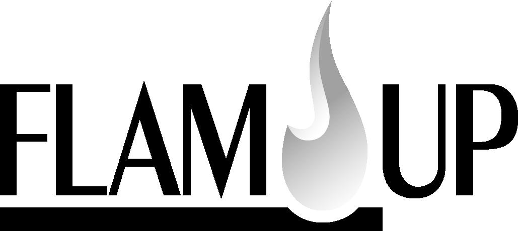 flamup-hd-argent
