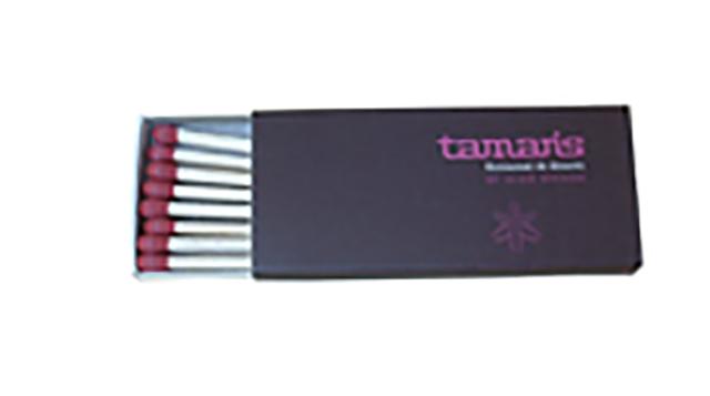 522-TAMARIS