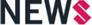news SOMEPIC - sous-traitant usinage pièces mecanique de précision